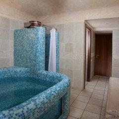 Гостиница Отрада Украина, Одесса - 6 отзывов об отеле, цены и фото номеров - забронировать гостиницу Отрада онлайн сауна