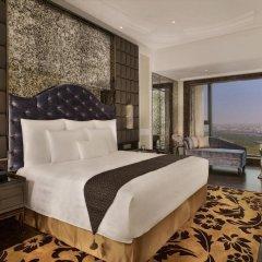 Отель The Reverie Saigon Вьетнам, Хошимин - отзывы, цены и фото номеров - забронировать отель The Reverie Saigon онлайн комната для гостей фото 3