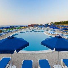 Отель Rodos Princess Beach Родос фото 8