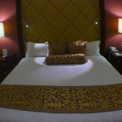 Gran Hotel Nacional комната для гостей фото 3