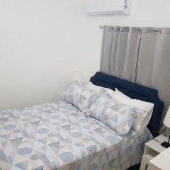 Отель KSL Residence Доминикана, Бока Чика - отзывы, цены и фото номеров - забронировать отель KSL Residence онлайн комната для гостей фото 3