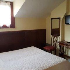 Отель Locanda Salieri Италия, Венеция - 1 отзыв об отеле, цены и фото номеров - забронировать отель Locanda Salieri онлайн сейф в номере