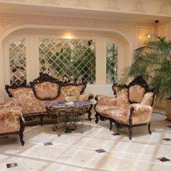 Бутик Отель Калифорния Одесса фото 3