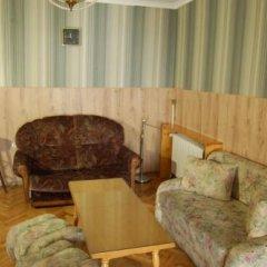 Отель Stivan Iskar Болгария, София - отзывы, цены и фото номеров - забронировать отель Stivan Iskar онлайн фото 10