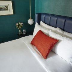 Отель Blok Thonglor Таиланд, Бангкок - отзывы, цены и фото номеров - забронировать отель Blok Thonglor онлайн комната для гостей фото 4