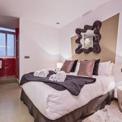 Отель Sweet Inn Apartments Passeig de Gracia - City Centre Испания, Барселона - отзывы, цены и фото номеров - забронировать отель Sweet Inn Apartments Passeig de Gracia - City Centre онлайн фото 17