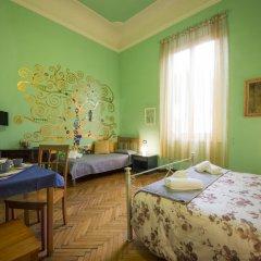 Отель Ridolfi Guest House детские мероприятия фото 2