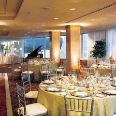 Отель Pan Pacific Vancouver Канада, Ванкувер - отзывы, цены и фото номеров - забронировать отель Pan Pacific Vancouver онлайн помещение для мероприятий фото 2