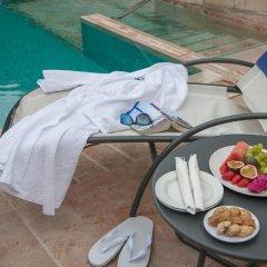 American Colony Hotel The Leading Hotels of the World Израиль, Иерусалим - отзывы, цены и фото номеров - забронировать отель American Colony Hotel The Leading Hotels of the World онлайн спа