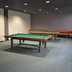 Отель Diament Stadion Katowice - Chorzów детские мероприятия