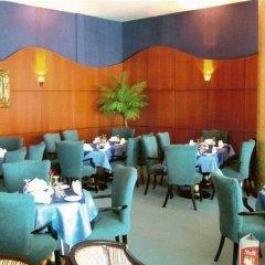 Отель Ewan Hotel Sharjah ОАЭ, Шарджа - отзывы, цены и фото номеров - забронировать отель Ewan Hotel Sharjah онлайн питание фото 2