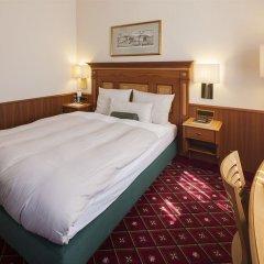 Отель Platzl Hotel Германия, Мюнхен - 1 отзыв об отеле, цены и фото номеров - забронировать отель Platzl Hotel онлайн сейф в номере