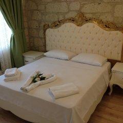 Отель Alacati Eldoris Otel Чешме комната для гостей фото 2
