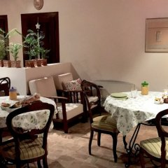 Отель Agriturismo Ca' Sagredo Италия, Консельве - отзывы, цены и фото номеров - забронировать отель Agriturismo Ca' Sagredo онлайн питание