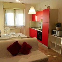 Отель Appartamento Vignara Аулла комната для гостей