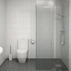 Yess Hotel ванная фото 2