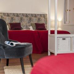 Отель Alterhome Luxury Atico Plaza Mayor Испания, Мадрид - отзывы, цены и фото номеров - забронировать отель Alterhome Luxury Atico Plaza Mayor онлайн в номере