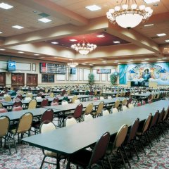 Отель Arizona Charlie's Boulder - Casino Hotel, Suites, & RV Park США, Лас-Вегас - отзывы, цены и фото номеров - забронировать отель Arizona Charlie's Boulder - Casino Hotel, Suites, & RV Park онлайн помещение для мероприятий фото 2