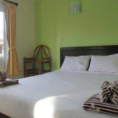 Отель Rayaan Guest House Phuket комната для гостей фото 2