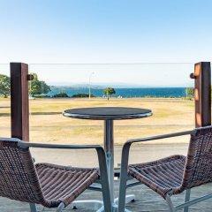 Suncourt Hotel & Conference Centre пляж фото 2