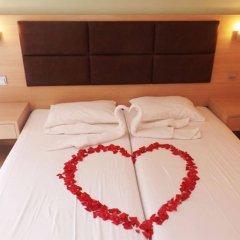 Отель Leonidas Hotel and Studios Греция, Кос - 1 отзыв об отеле, цены и фото номеров - забронировать отель Leonidas Hotel and Studios онлайн