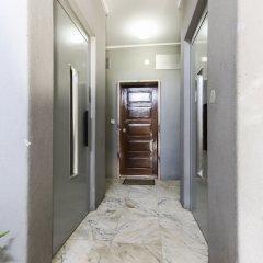 Отель Olaias Classic by Homing интерьер отеля