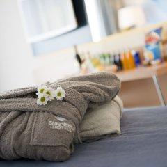 Numa Beach & Spa Hotel Турция, Аланья - отзывы, цены и фото номеров - забронировать отель Numa Beach & Spa Hotel - Adults Only - All Inclusive онлайн удобства в номере фото 2