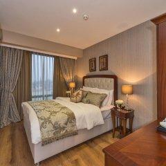 Four Doors Hotel комната для гостей фото 5