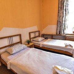 Отель Жилое помещение Мир на Невском Стандартный номер фото 6