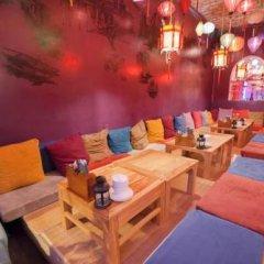 Отель Ha Noi Lantern Dorm - Adults Only Вьетнам, Ханой - отзывы, цены и фото номеров - забронировать отель Ha Noi Lantern Dorm - Adults Only онлайн развлечения фото 3