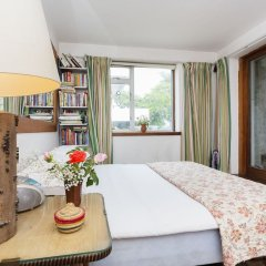 Отель Veeve - Award-winning Waterside комната для гостей фото 3
