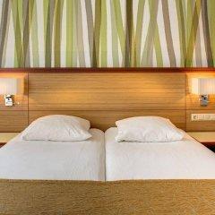 Hampshire Hotel - Mooi Veluwe комната для гостей фото 4