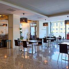 Отель Kamienica Pod Aniolami гостиничный бар