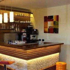 Отель Borgo Castel Savelli Италия, Гроттаферрата - отзывы, цены и фото номеров - забронировать отель Borgo Castel Savelli онлайн гостиничный бар