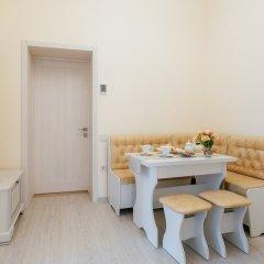 Отель Asiya Одесса в номере