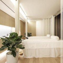 Отель Lotte Hanoi Ханой спа фото 4