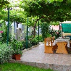 Отель Guest house Tangra Болгария, Равда - отзывы, цены и фото номеров - забронировать отель Guest house Tangra онлайн фото 3