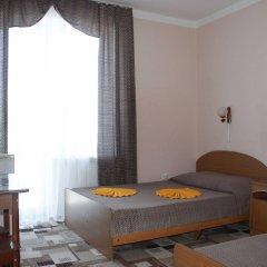 Гостиница Гостевой дом Дуэт в Анапе 3 отзыва об отеле, цены и фото номеров - забронировать гостиницу Гостевой дом Дуэт онлайн Анапа комната для гостей фото 3