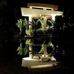 Отель Sunshine Resort Intime Sanya