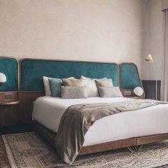 Отель Can Bordoy Grand House & Garden Испания, Пальма-де-Майорка - отзывы, цены и фото номеров - забронировать отель Can Bordoy Grand House & Garden онлайн комната для гостей фото 2