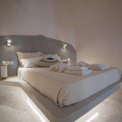 Отель Thetis Cave Villa Греция, Остров Санторини - отзывы, цены и фото номеров - забронировать отель Thetis Cave Villa онлайн комната для гостей