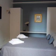 Отель Domus Clara Рим удобства в номере