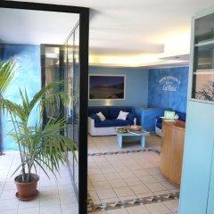 Hotel Residence La Baia Кастельсардо комната для гостей фото 3