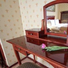 Легендарный Отель Советский удобства в номере фото 4