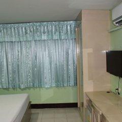 Отель Woodlands Inn Таиланд, Бангкок - отзывы, цены и фото номеров - забронировать отель Woodlands Inn онлайн фото 2