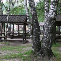 Парк-отель Берендеевка фото 7