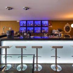 Отель Expo Astoria Португалия, Лиссабон - 1 отзыв об отеле, цены и фото номеров - забронировать отель Expo Astoria онлайн гостиничный бар