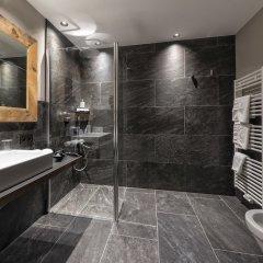 Hotel Avidea Лагундо ванная фото 5