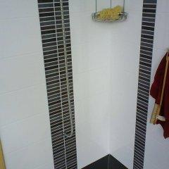 Отель Malon Бельгия, Лёвен - отзывы, цены и фото номеров - забронировать отель Malon онлайн ванная фото 2