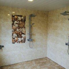 Гостиница Banny Dom ванная фото 2
